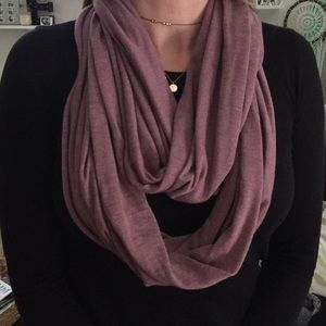 alice + olivia scarf